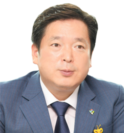김병내 사진